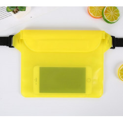 Waterproof PVC Bag