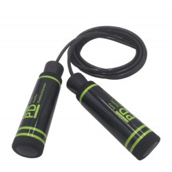 PD Skipping Rope