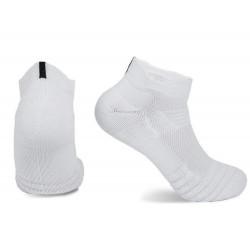 Short Sport Sock - 3 Pack