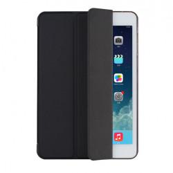 Plånboksfodral till iPhone 5 - rosa