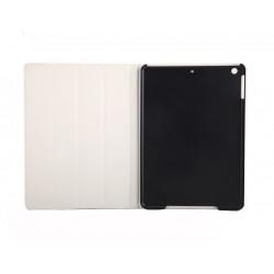 iPad Mini 1/2/3  case-wood...