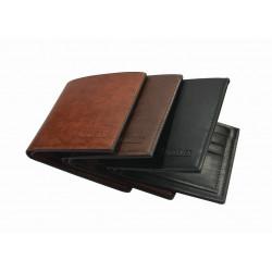 XUANXUAN Wallet - Black