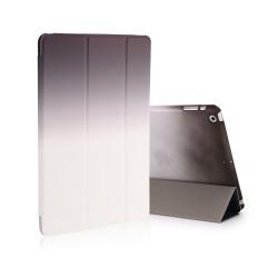 Gardient Panel- Ipad Mini -...