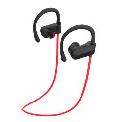 BT-earphone Q12