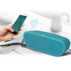 S9 Bluetooth Speaker