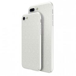 Baseus Plaid Case - iPhone 7