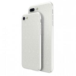 Baseus Plaid Case - iPhone 7+
