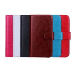 Multi flip wallet till...