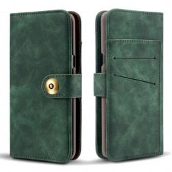 Detachable Wallet Case -...