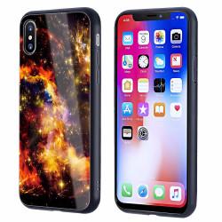 Smidigt iPhonepaket till iPhone 5/5S (7 i 1)