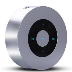 Touch Screen BT Speaker