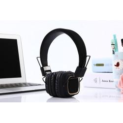 BT019 Headphones