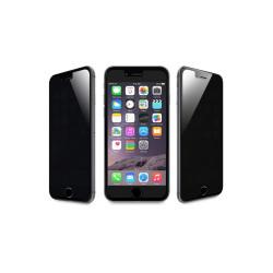 Skärmskydd iPhone 6+