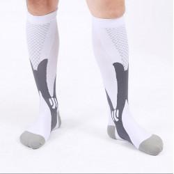 Compression Socks L/XL
