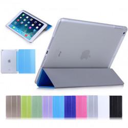 Panel Case iPad mini 1/2/3
