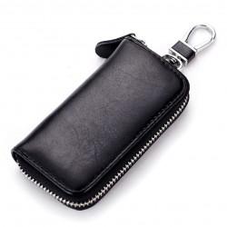 Genuine Key Wallet