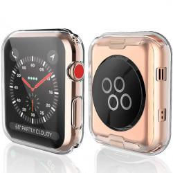 Apple Watch TPU Case