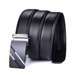 Belt-HM2208