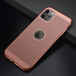 Cooling Case- iPhone 11