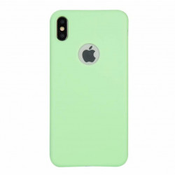 Candy Case iPhone XS MAX