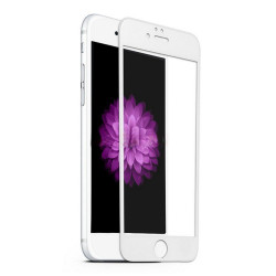 3D Curved Glass Protector -...