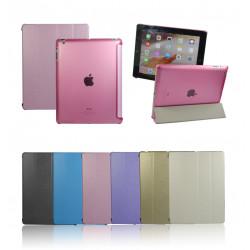 Panel Case iPad mini 4