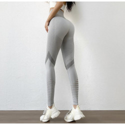 Gym Leggings - Extra Large
