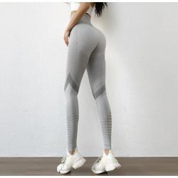 Gym Leggings - Extra Large