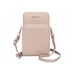 Mobile Shoulder Bag