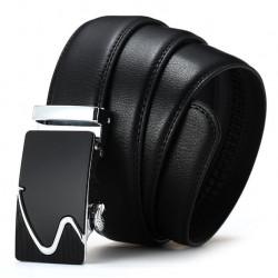 Belt-HM2211