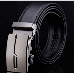 Belt-HM2210