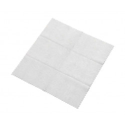 Anti-Fog Wipes 5-pack