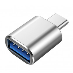 USB-C to USB 3.0 Adapter