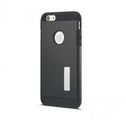 Armor case iPhone 6+