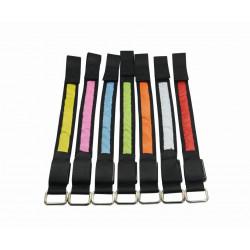 LED sportarmband - 6 färger