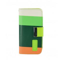 Plånboksfodral till iPhone 6+