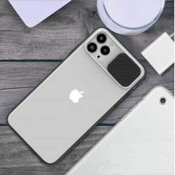 Camera lens protection case 11