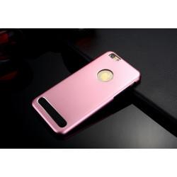 Praktisk & riktig bumper till din iPhone 5 - Blå