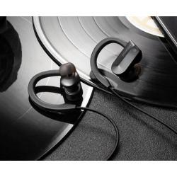 K98 Bluetooth Earphones