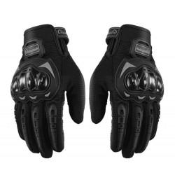 Moto Gloves - M