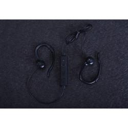 Bluetooth, HST sport hörlurar