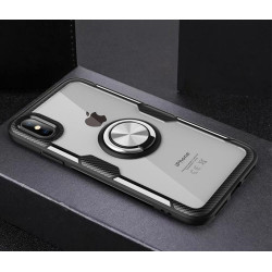 2 in 1 Magnet Case - iPhone...