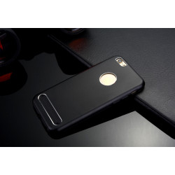 Hybrid armor case iPhone 6